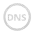 Free AnyCast DNS